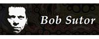 Bob Sutor