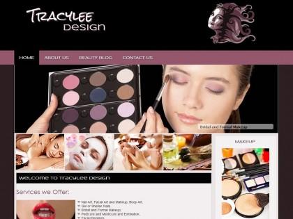 Tracylee Design