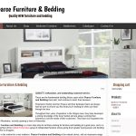 Pearce Furniture and Bedding