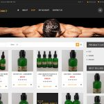 Sarms Direct Shop